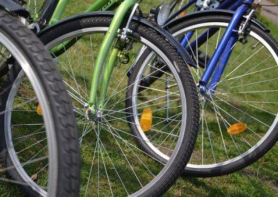 bike-415759_640
