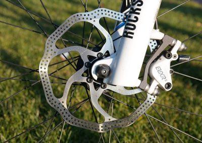 disc-brake-236907_640
