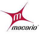 Vestuario Ciclismo Macario