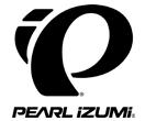 Guantes Pearl Izumi