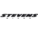 Bicicletas Stevens