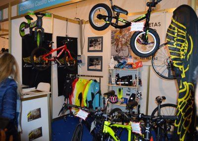 Nevaria2016_Bicicletas_Castro-1