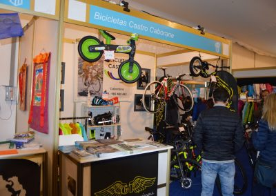 Nevaria2016_Bicicletas_Castro-2
