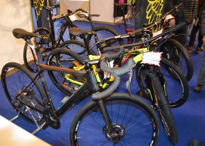 Nevaria2016_Bicicletas_Castro-3