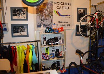Nevaria2016_Bicicletas_Castro-4