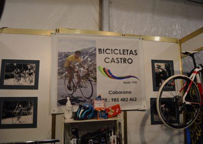 Nevaria2016_Bicicletas_Castro-5