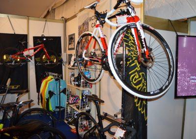 Nevaria2016_Bicicletas_Castro-6